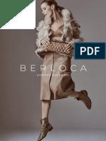 Catalogo Berloca 2019