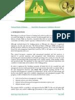 Rm Guideline revised.pdf