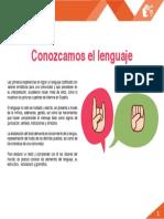 M04_S1_Conozcamos el lenguaje_PDF (1).pdf