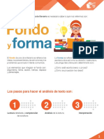 M04 S1 Fondo y Forma PDF
