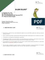 Trabalho Tcc Caso Soldado Raso Pontuado (1)