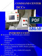 (8) Process Operations (1) DCC+