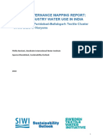 Water-Governance-Mapping-Report-INDIA.pdf