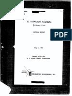 IDO-19300a.pdf