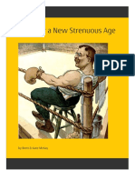 Call for a New Strenuous Age.pdf