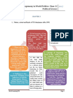 Chapter-3-Political-Science-Class-12.pdf