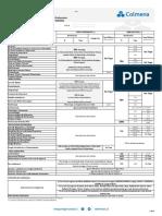DocumentoPlan_MDTSM1118.pdf