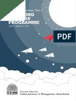 Brochure (3TP-Emerging Leaders Programme) _16.04.19(1)(1)