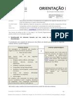 Ébola - Viajantes 17.10.2014.pdf