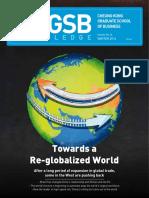 2016_12-CKGSB.pdf