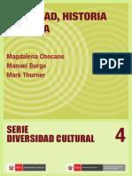 Identidad, historia y utopia N° 4.pdf