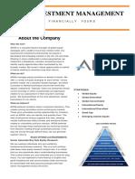 Task1_062_ARGA.pdf