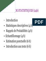 Cours de statistique.pdf