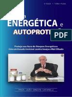 e-book-limpeza-energetica-autoprotecao.pdf