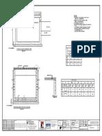 SES-DRA-NH60-DS_04-2.00M.pdf