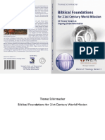 Biblical_Foundations_for_21st_Century Mision.pdf