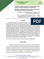 mídia e direitos humanos artigo.pdf
