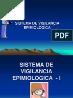 Universidad Del Tolima Componenetes de Un Sve Para Efectos en La