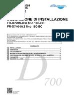 21 Fr d700 Manuale Semplificato 31653825467