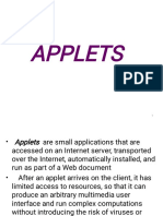 11.APPLETS.ppt(MB)