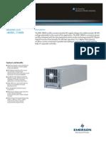 R48-1800A_Datasheet_Rev1.4_20061211