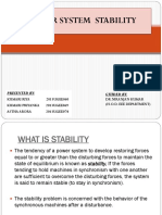 powersystemstability-111213030712-phpapp02