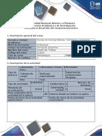 6088 Guía Virtual Del Componente Práctico - Diseño Del Trabajo 212021-Convertido