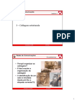 Manual de Cablagem Estruturada-FS
