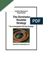DominatorRouletteStrategy.pdf
