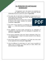 7. SEISMOLOGY NUMERICALS.pdf