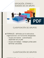CLASIFICACIÓN, ETAPAS Y PROPIEDADES DE UN GRUPO.pptx