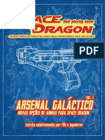 Arsenal Galáctico Vol.1 - Space Dragon.pdf