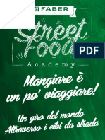 panini recipes.pdf
