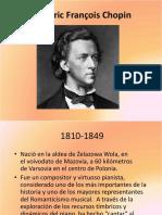 Frédéric François Chopin.ppsx