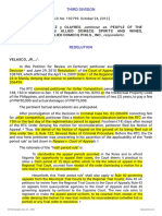 5. 167686-2012-Rodriguez y Olayres v. People