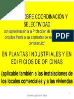Curso-COPAIPAselectividad de protecciones.pdf