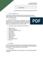 componentes-guia1-2