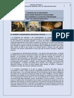 Noro, Jorge Eduardo. FILOSOFIA DE LA EDUCACION + LA ESCUELA, PROYECTO DE LA MODERNIDAD.pdf