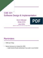 lec17-guis.pdf
