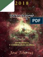 Astrofisica Global