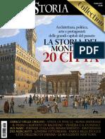 Focus Storia Collection Estate 2017