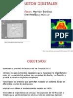 circuitos_digitales_clase01