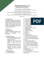 Informe1 Suelos 1 (1) (1)