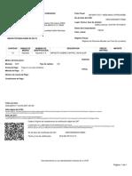 0B132FE1-EC11-45EB-AAAA-410F33C3439B