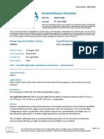 EASA_AD_2019-0189_1
