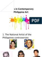 Issues in Contemporary Arts.ppt (1).pptx