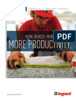 PS-Commercial-Industrial-Brochure-2013