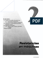 Problemas Resueltos_Teoría de Máquinas(Juan Carlos García Prada)