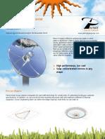 SolarReflectiveMaterial.pdf