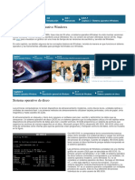 Capítulo2 - Sistema Operativo Windows